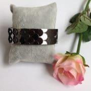 bracelet ecaille