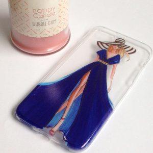 coque iphone 6S