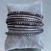 multirang bracelet